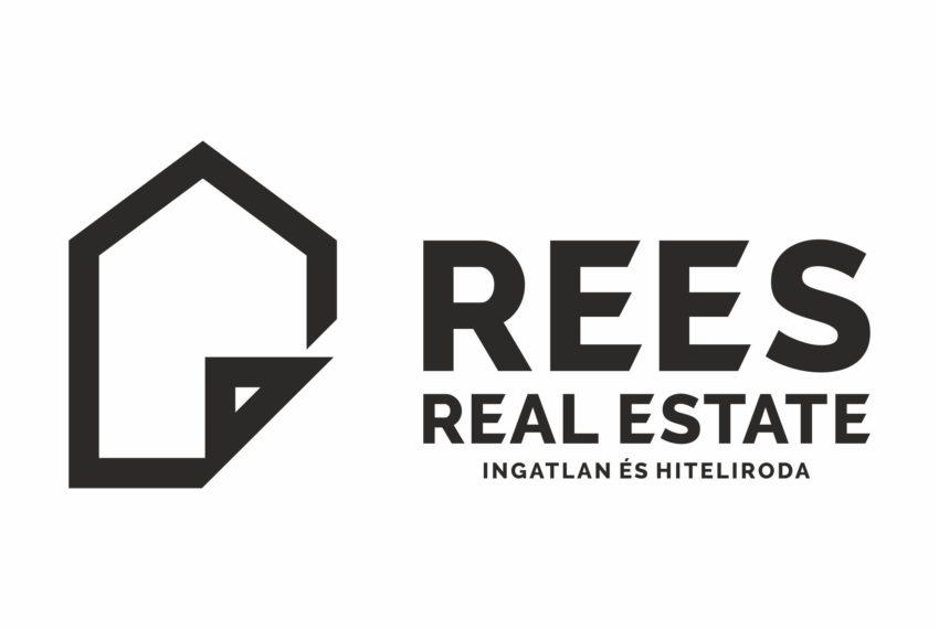 REES_real_estate_logo_horizont_1