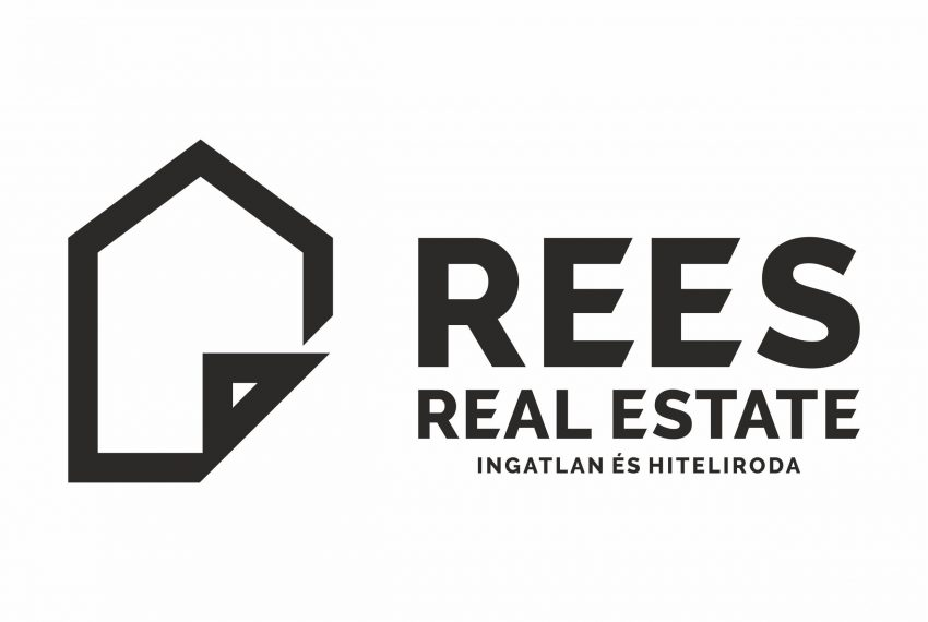 REES_real_estate_logo_horizont_1